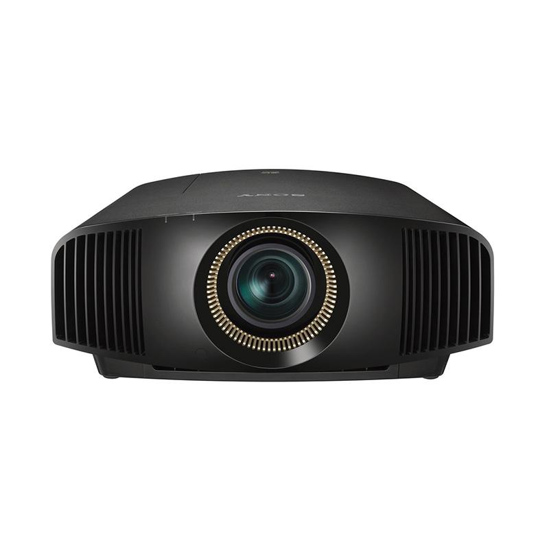 索尼VPL-VW578家庭影院投影机