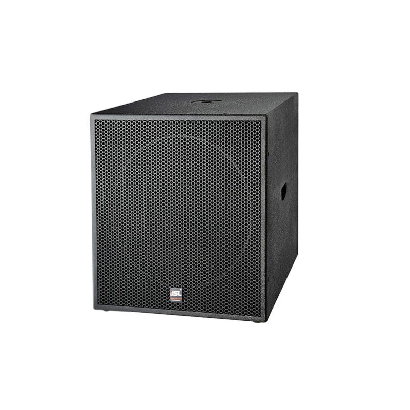 爵士龙专业音响 AT系列音箱 AT-18