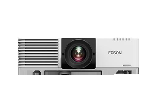 Epson CB-L610U 激光工程投影机