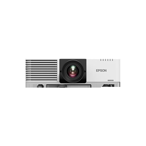 Epson CB-L610 激光工程投影机