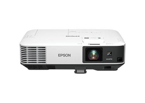 Epson CB-2055