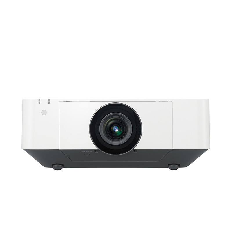 VPL-F640HZ 激光安装型投影机