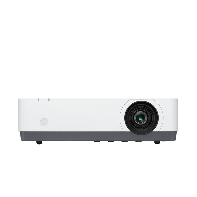 VPL-EX450 高亮紧凑型投影机