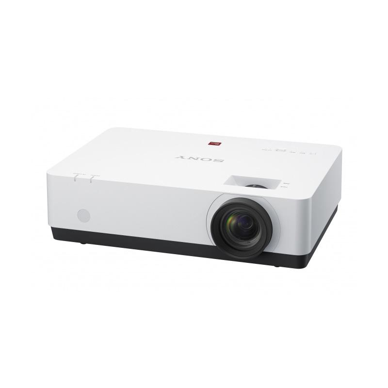 VPL-EW575 高亮紧凑型投影机