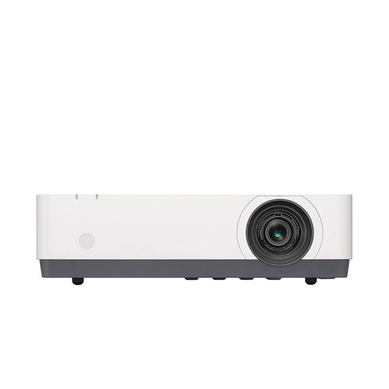 VPL-EX433高亮紧凑型投影机