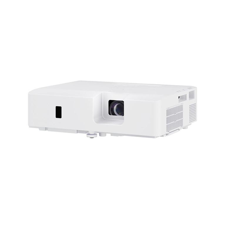 液晶投影机MMX-N3831W