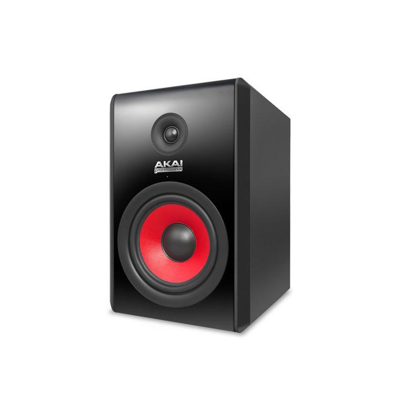 雅佳 AKAI RPM800 音箱
