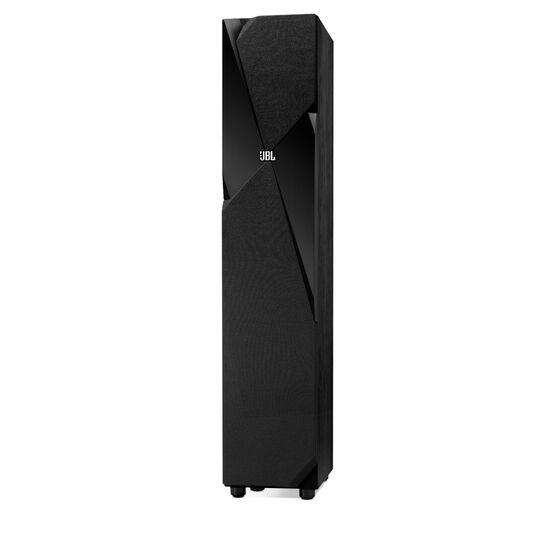 JBL落地式扬声器家用音响 Studio180