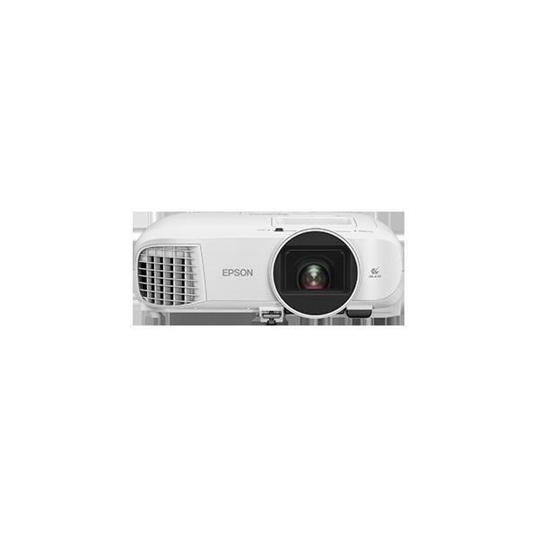 Epson CH-TW5400 家庭影院投影机