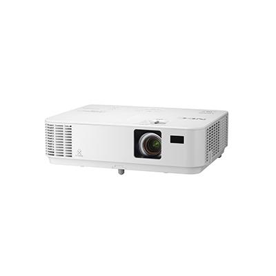 NEC全高清家庭影院投影仪NP-CR3030H