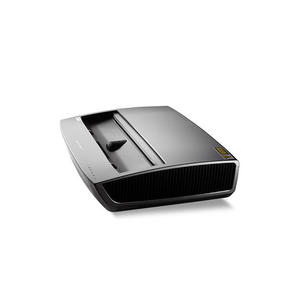 光峰激光电视APUS-30E(激光电视系列)