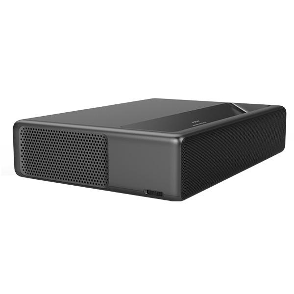 光峰激光电视WEMAX ONE Pro
