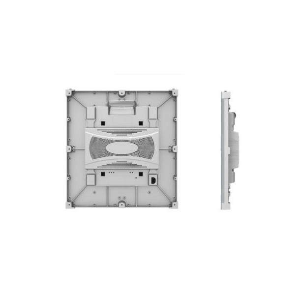 室内全彩小间距VVM系列LED显示屏