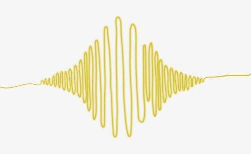 音响技术中的应用了哪些物理定律?